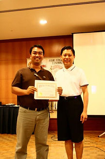About with Mentor Barney Wee.jpg