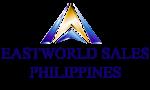 logo eastworld.png