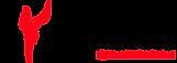 logo-pyroworks1.png