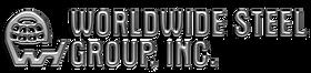 logo worldwidesteel.png