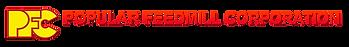 logo popularfeedmill.png