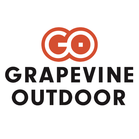 Grapevine Outdoor