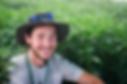 Garrett Leon - Bio Thumbnail.png