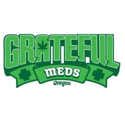 GRATEFUL MEDS SPRINGFIELD