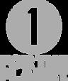 icon-1percent-cornucopia.png
