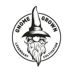 GNOME GROWN - BEAVER CREEK