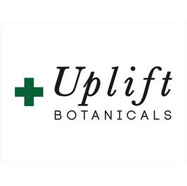 UPLIFT BOTANICAL