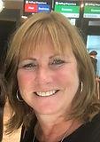 Susan Hero