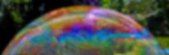 soap-bubble-3594979_1920.jpg
