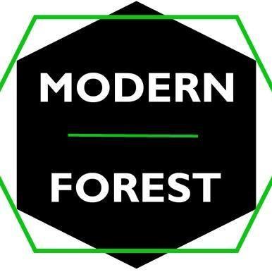 MODERN FOREST