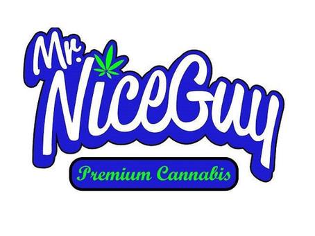 Mr. Nice Guy Brand Training Series: Garden First