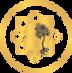 NRG Circle Logo_2x.png