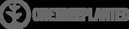 OneTreePlanted_Key-Logo_Long.png