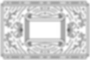 frame 4 white.png