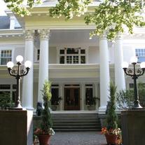 Home of Eugene Fersen & the Lightbearers