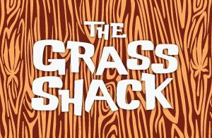 THE GRASS SHACK - PORTLAND