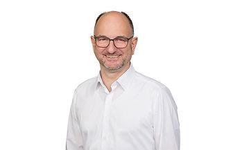 Jürgen-Web-Portrait.jpg