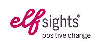 Logo positive Change klein_twitter Kopie