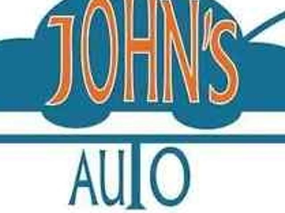 johns auto.png