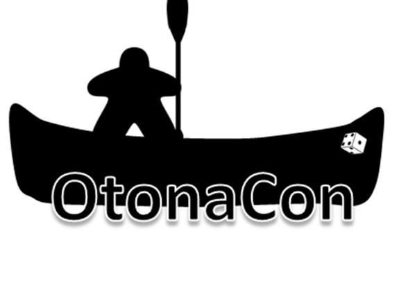 otonacon-logo.png