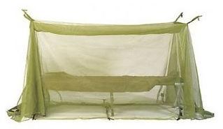 Army mosquito netting.JPG