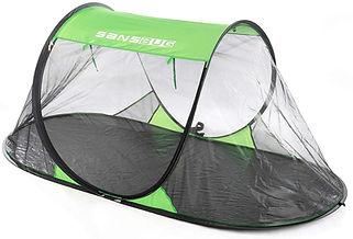 Pop-up Mosquito Netting.jpg