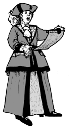 Lady Town Crier Trans Back.png