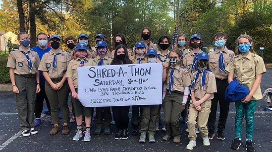 Shred a thon photo.jpg