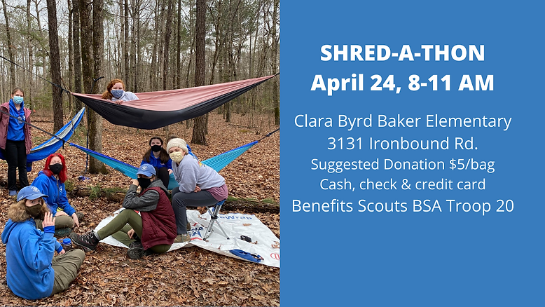 Shred-a-thon flier.png