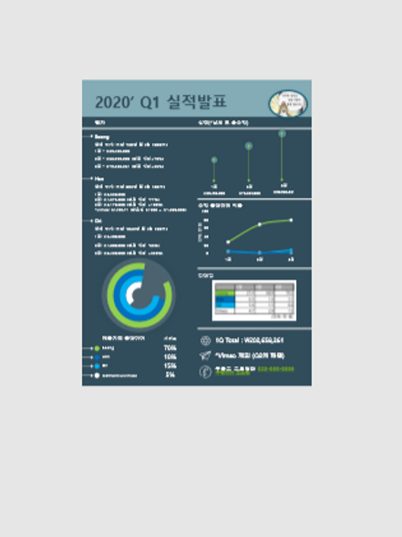 [Soong주식] 박숭세와 투기꾼 주식 10주 (0.1%)