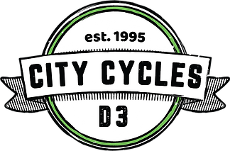citycyclesd3_logo@6x.png