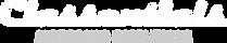 logo essentials - motorfocus.png