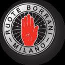 logo3D - borrani - motorfocus.png