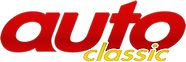 logo auto classic.png