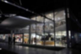 museo nicolis esterno.jpg