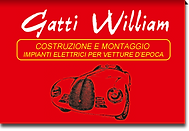 logo gatti william - motorfocus.png