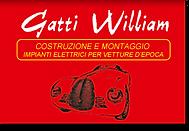 logo gatti william - motorfocus.png