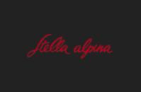 LOGO STELLA ALPINA.png