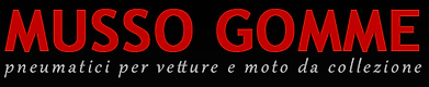 logo musso gomme.png