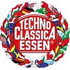 logo techno classica essen.jpg