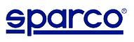 logo sparco - motorfocus.png