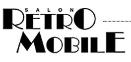 LOGO RETROMOBILE - MOTORFOCUS.png