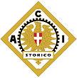 logo ACI STORICO - MOTORFOCUS.jpg