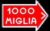 logo 1000 miglia.png