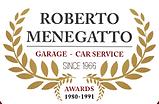 logo menegatto service - motorfocus.png
