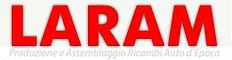 logo-laram - MOTOROFOCUS_edited.jpg