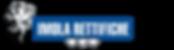 logo IMOLA RETTIFFICHE.png