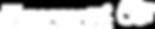 logo supersprint - motorfocus.png