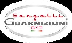 logo SANGALLI - MOTORFOCUS.png