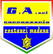logo_garestauri - MOTORFOCUS.png